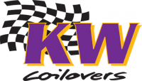 logo_kw_coilovers