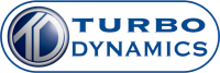 logo_turbo_dynamics