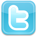 autoservices 31 twitter